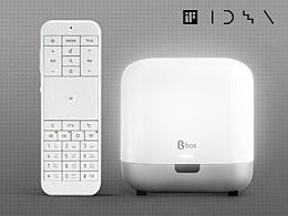 Sk Telecom B box 综合品牌体验2018世界杯投注开户