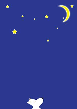 望月二重唱简谱歌谱