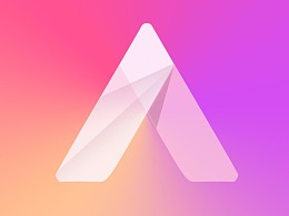Artife-APP临摹作品