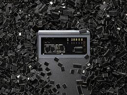 品牌案例丨TEGIC 30W PD 冰格30 移动电源