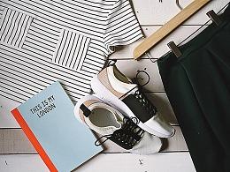 如何利用日常用品来激发你的设计灵感?