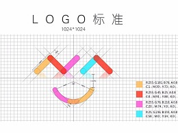 LOGO设计——FOR27社交APP