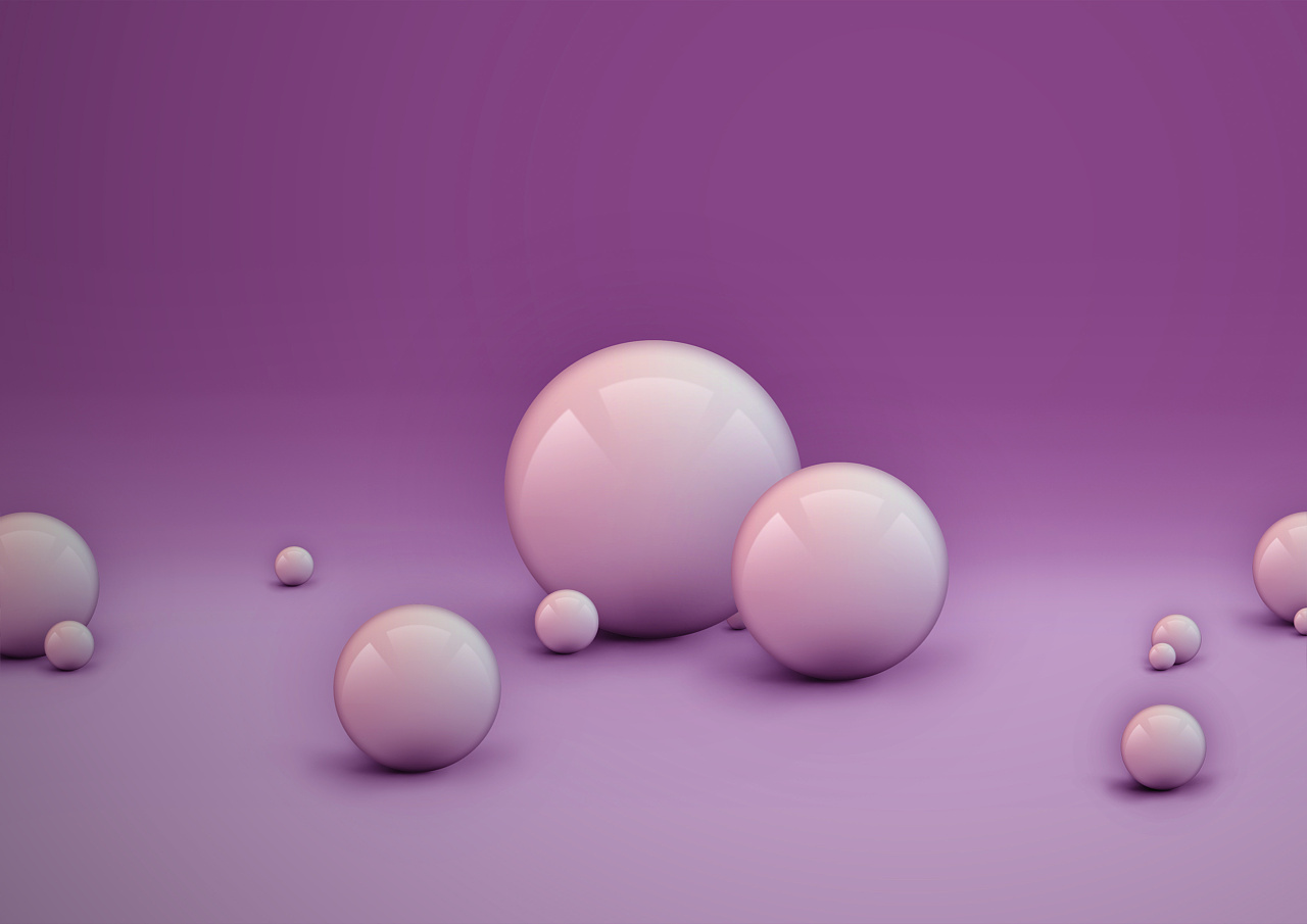 球���*��h�f_球 球状材料 1280_905