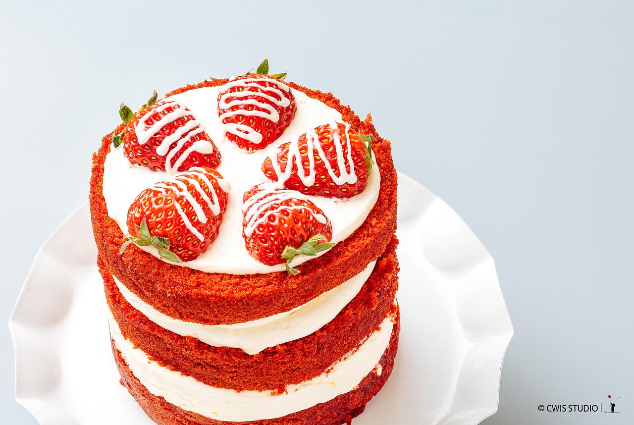 hellocake 法式甜品图片