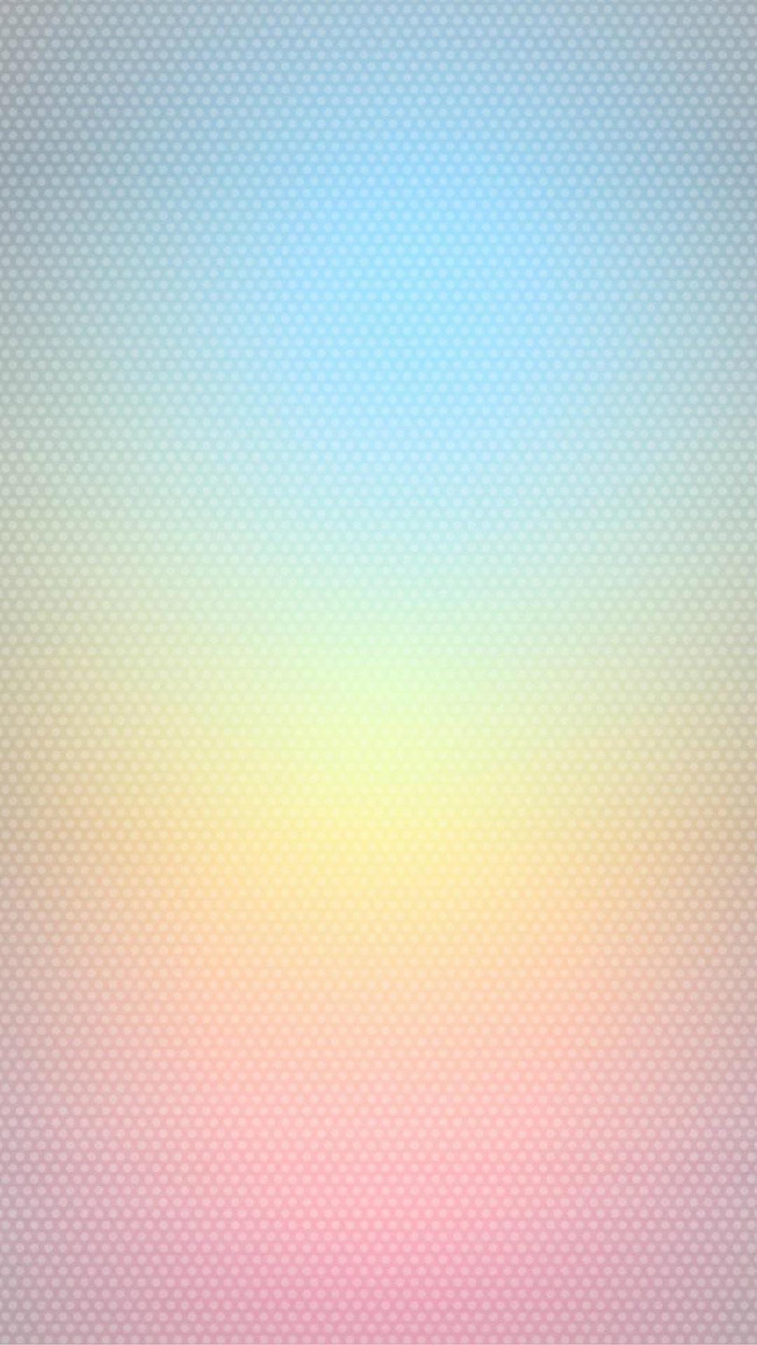发几张苹果 iPhone 6 Plus壁纸