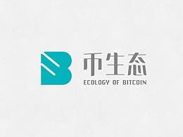 ECOLOGY OF BITCOIN  |  EOB