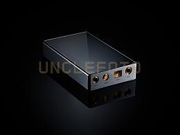 平面案例 | 艾巴索DX220 Max & UNCLEFOTO