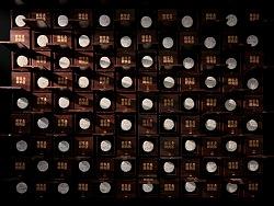 容品牌:雨林古茶坊-108棵树产品包装设计与整体策划