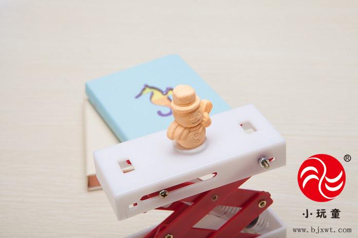 DIY创意v图纸-升降台cad倒怎么图纸圆角图片