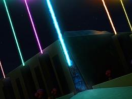光源-yultuz