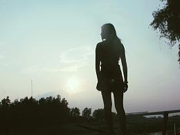 夏日小姐姐-2