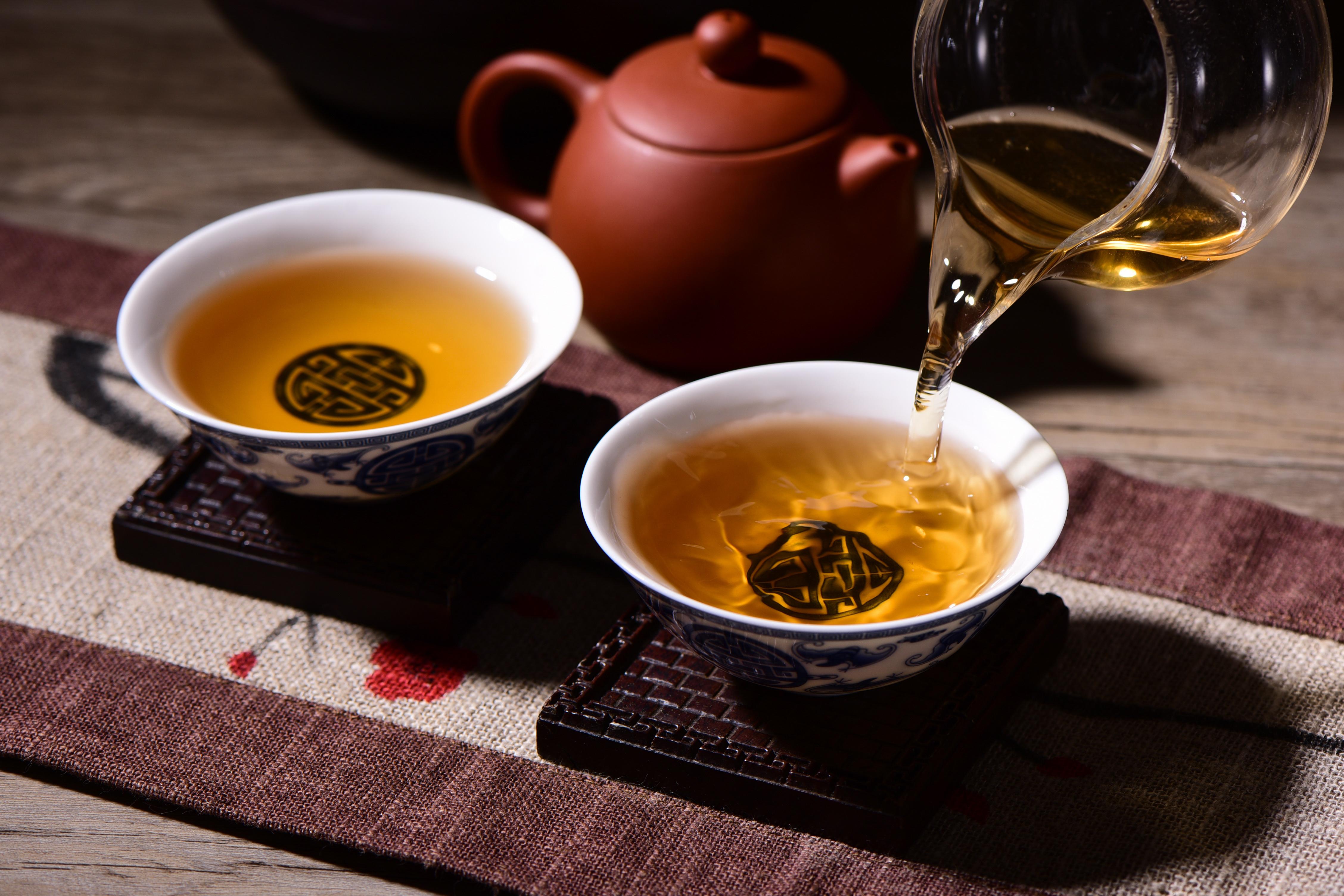 干胖女肥逼囹�a_散茶红茶