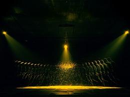 达芬奇公开课,提升光感表现的小方法