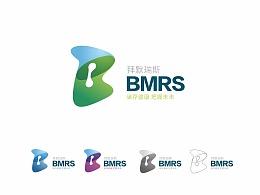 生物工程公司logo设计