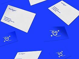 【Brand design】部分选集