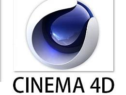 更新C4D自学4部曲的下载连接