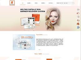 特丝拉网站(中国区)