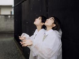 三浦课堂 摄影教学班二期