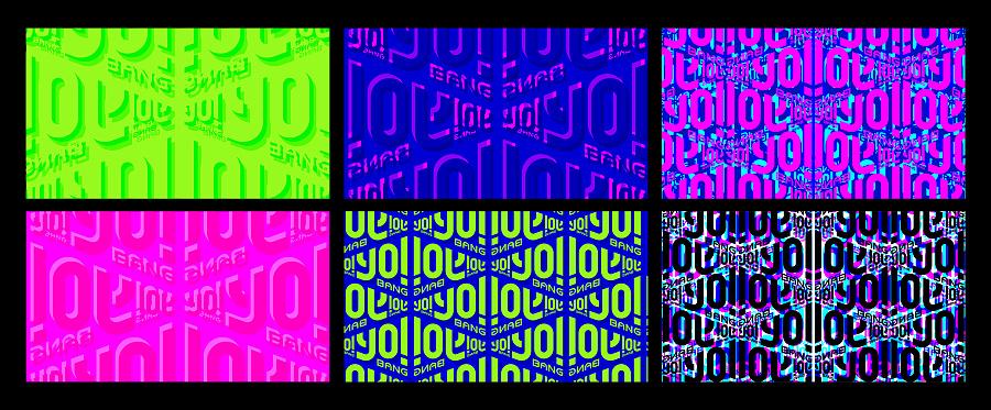 查看《■■腾讯音乐娱乐《YO!BANG》品牌形象&节目包装设计》原图,原图尺寸:4725x1958