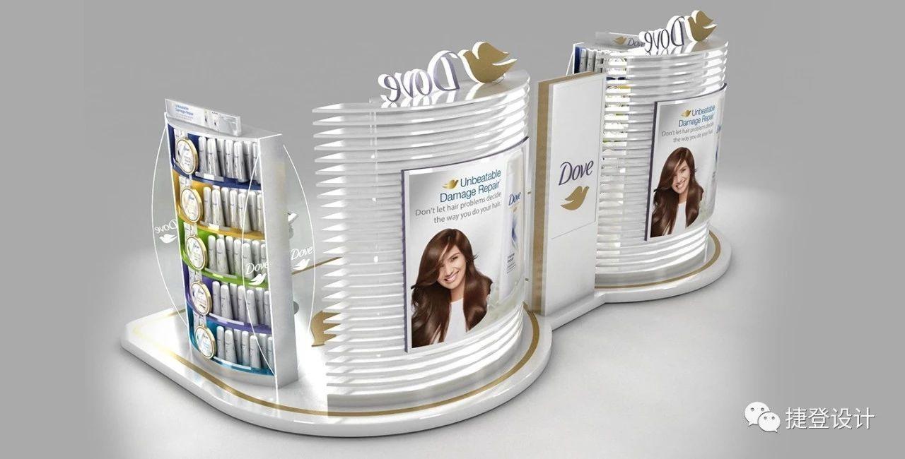 化妆品参考函数设计零售excel6曲线绘制终端图片