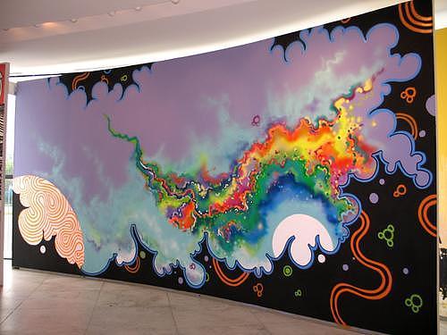 涂鸦墙绘 涂鸦字体 手绘涂鸦墙 涂鸦图片 墙绘图片 涂鸦墙怎么做