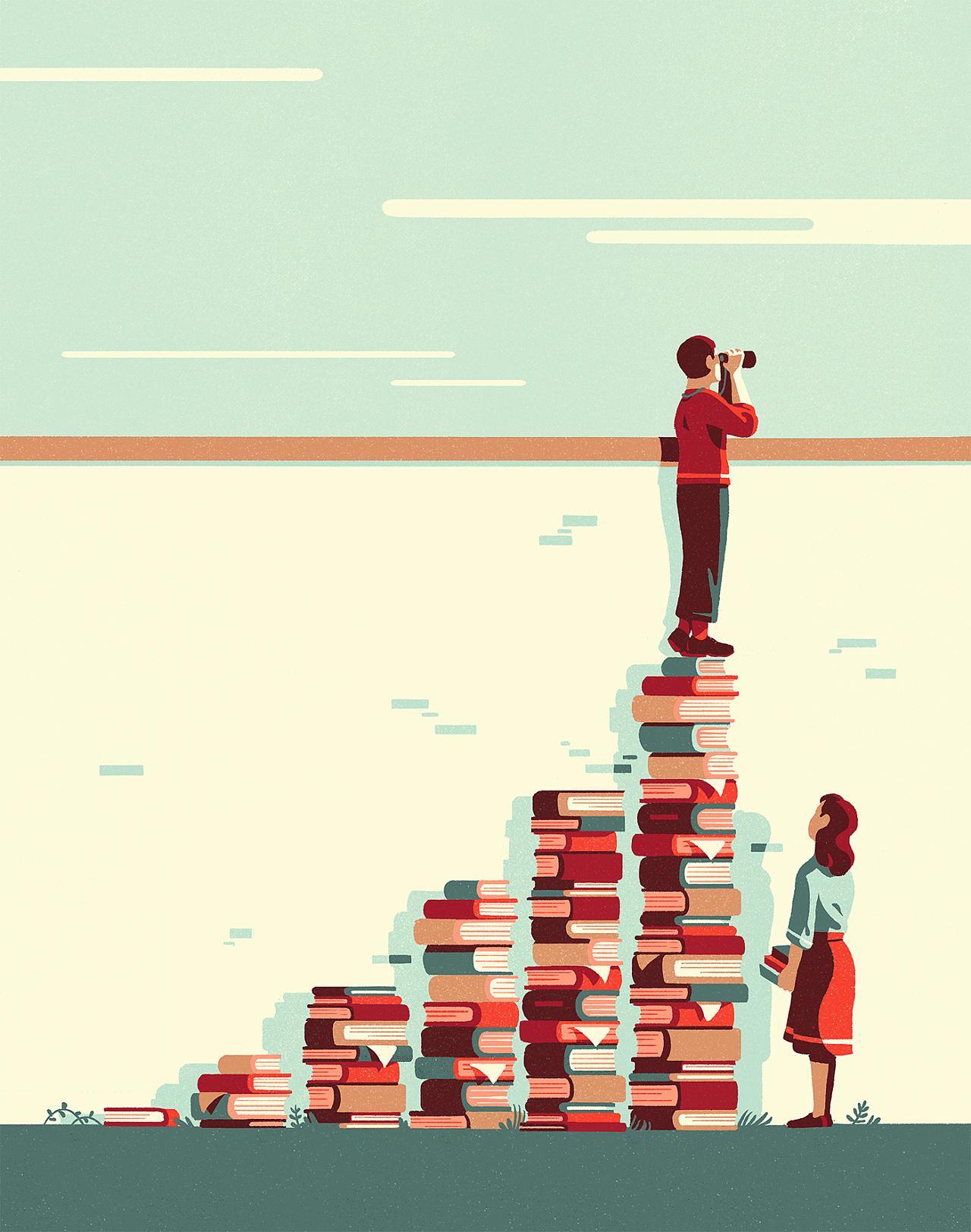 """开学第一课:先抓习惯,再谈成绩,家长必读!(附1-6年级""""好习惯""""一览表)"""
