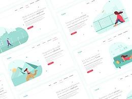 概念设计练习