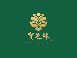 宝芝林 | 品牌形象及包装设计