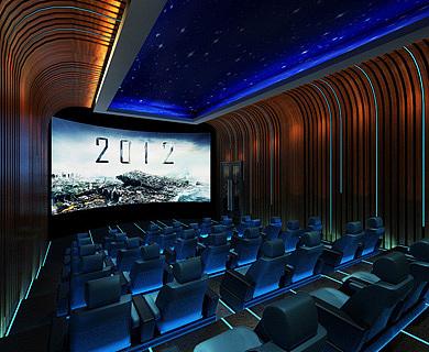 岛电影院欧美劲爆_3d电影院-成都电影院设计
