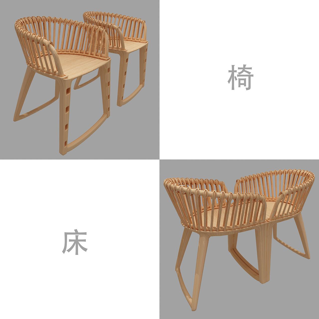 多功能家具_多功能家家具