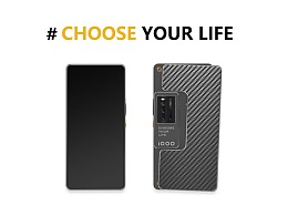 #CHOOSE YOUR LIFE  你可以选择你的生活