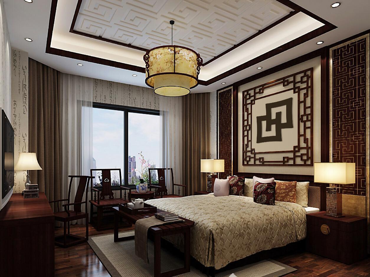 泓文博雅logo设计建筑设计网英才图片