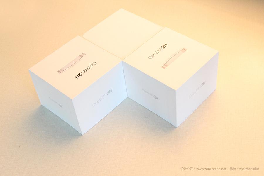深圳产品包装设计,智能产品包装设计,深圳包装图片