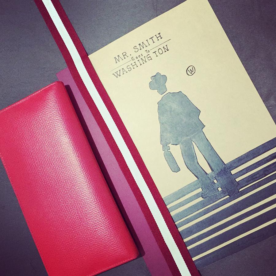 手绘封面笔记本|书装/画册|平面|designerxika