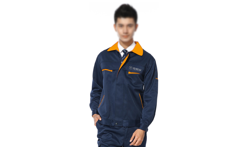 服_服装 工作服 制服 3000_1800