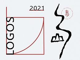 LOGO标志设计精选