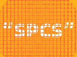 """SPCS"""