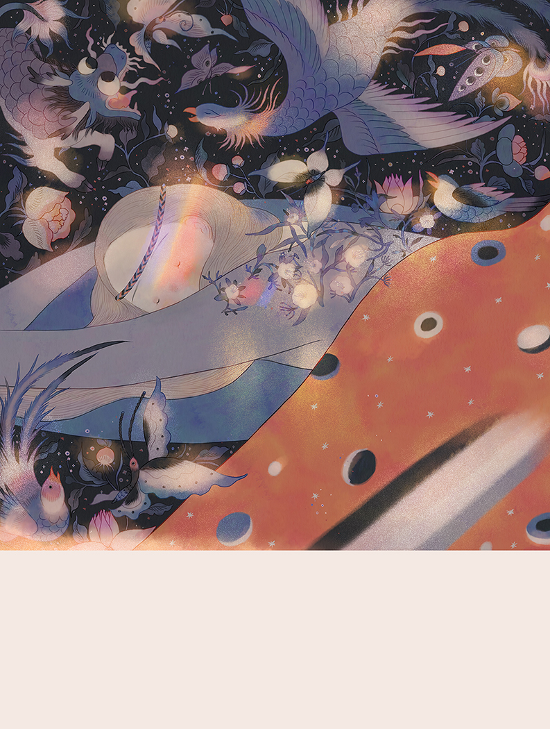 查看《木言-《年夜》》原图,原图尺寸:793x1050