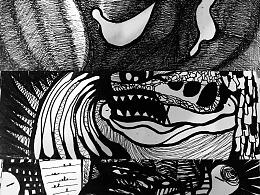 我的奇幻森林——分/连断/成人世界/连/竹