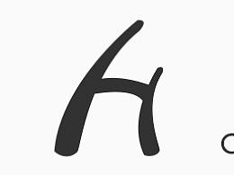 H&Chair__Web