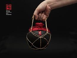 世界客都梅州的中华老字号——珍珠红品牌升级