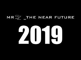 2019最后几个月得随手做