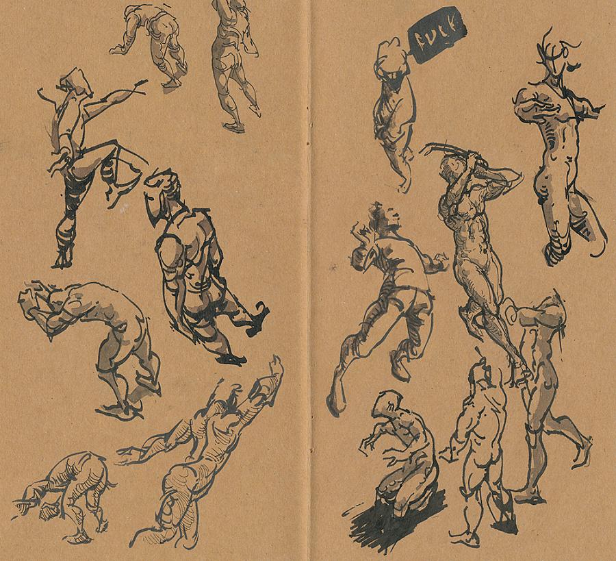 查看《1804  动态默写整理》原图,原图尺寸:1000x910