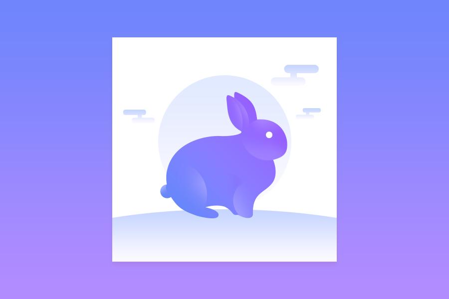 动物组织logo