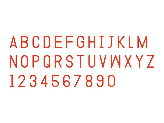 查看《FONT SPORTS》原图,原图尺寸:650x488