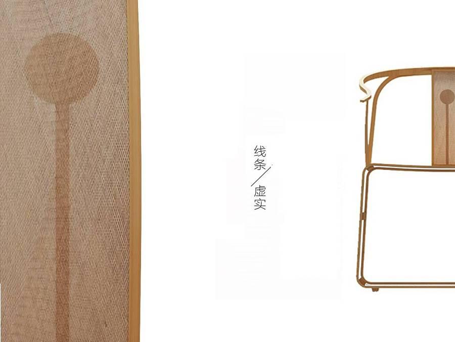 2017成功设计大赛--素竹|工业|产品/家具|成功设古老家具出售图片