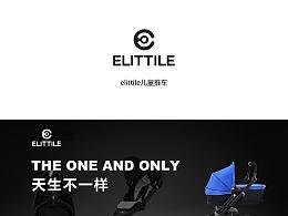 易乐行logo设计