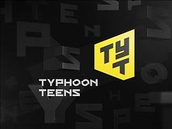 ■■ TYT / TFBOYS五周年 / 王俊凯生日会品牌形象设计