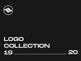 2019 部分logo作品集