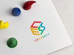CESS2017中国创业服务峰会